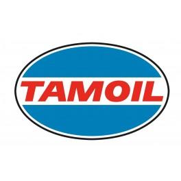 Tamoil Sint Future Extra 5W40