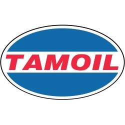 tamoil Green Oil 2T 1L