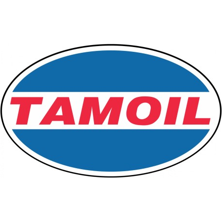 Tamoil Tamlith Grease 3 18Kg