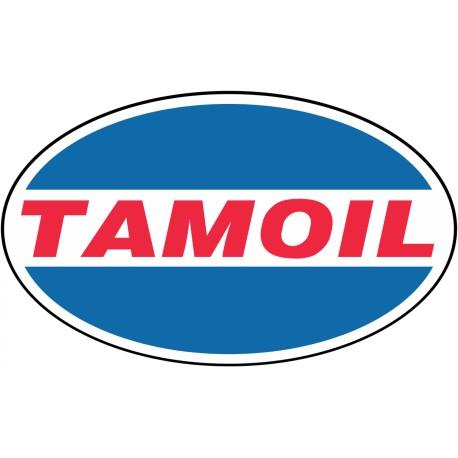 Tamoil Wheel Bearing Grease 18Kg