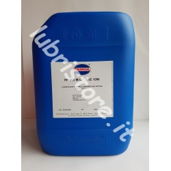 Tamoil HP 300 Motor Oil 10W