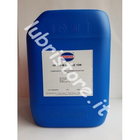 Tamoil HP 300 Motor Oil 10W