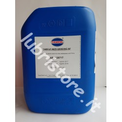 Tamoil Tamcut New Grinding NF 20L
