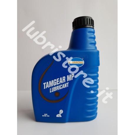 Tamoil Tamgear MP Lubricant 80W90
