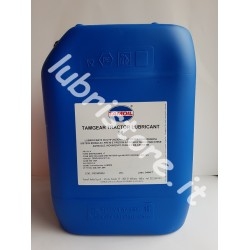 Tamoil Tamgear Tractor Lubricant 86