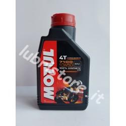Motul 7100 4T 10W50 1L