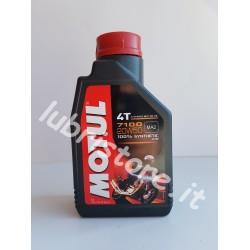Motul 7100 4T 20W50 1L