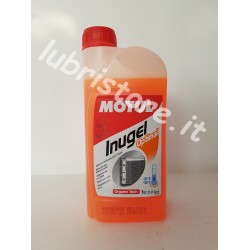 Motul Inugel Optimal -37 1L