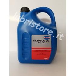 Tamoil Hydraulic 46