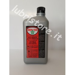 GreenStar air-brake anti-freeze 1L