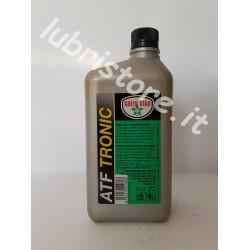 GreenStar atf tronic 1L