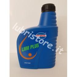Tamoil LHM Plus 1L