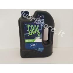 ERG gear EP 80w90