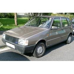 Fiat UNO 60