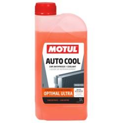 Motul Auto Cool Optimal Ultra 1L