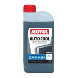 Motul Auto Cool Expert Ultra 1L